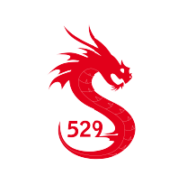 logo529dragons